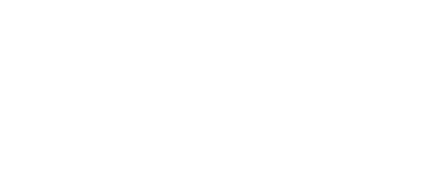 Lancashire Mead Company