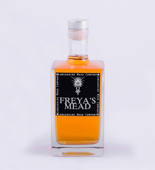 Freya's Mead