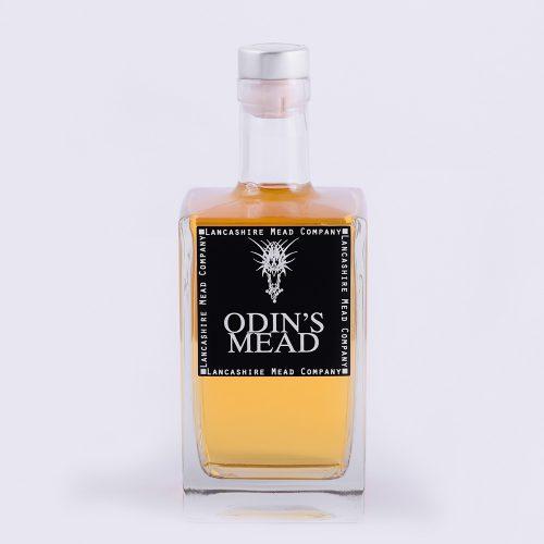 Odin's Mead