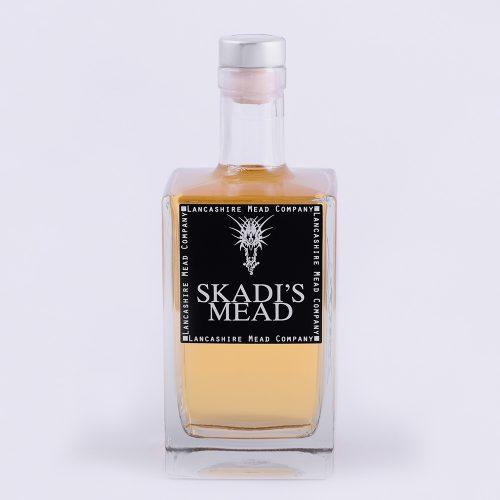 Skadi's Mead