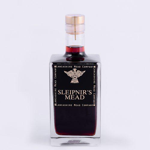 Sleipnir's Mead